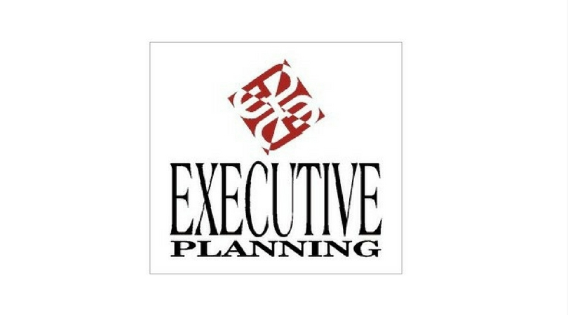 Executive Planning